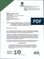 2019EE1406_Contrato_prestación_servicios