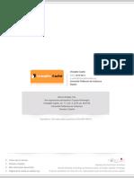 Grupo Mondragón.pdf