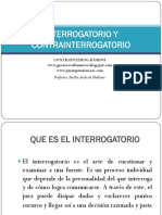 INTERROGATORIO_Y_CONTRAINTERROGATORIO