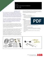 DEABB 1522 09 en.pdf