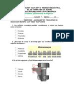 7mo_Semana_6_Actividad_Evaluativa__3P-2020 (1)