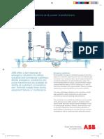 9AKK106103A2889_Emergency substations and power transformers.pdf