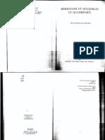 Jean-François Mattei - Heidegger et Hölderlin _ Le Quadriparti (2001, Presses Universitaires de France) - libgen.lc.pdf