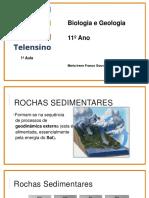 BIOL_11_Aula1_20abril.pdf
