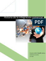 ORIGEN DE LA GLOBALIZACION.docx