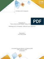 Anexo 1 Formato de entrega - Paso 2