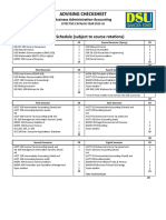 BBA-Accounting-15.docx