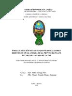 aymara tesis.pdf