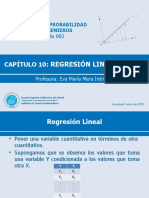 Estadistica_Capitulo10_Regresi%C3%B3n_Lineal_Simple