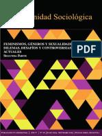 UnidadSociologica_16.pdf