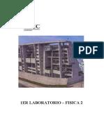 1era Guia de laboratorio 2020-2 (4)