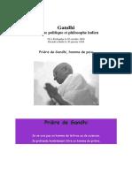 gandhi - citations et priere.pdf