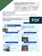 Roteiro de estudos Projeto de Vida_2º Ano_20 a 24-07