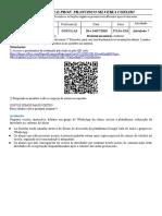 Roteiro de estudos Química_3º EJA_ 20 a 24 -07.docx