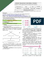 Roteiro de estudos Química_3º EJA_13 a 17-07