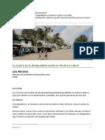 Módulo_2_Abramo.pdf