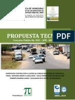 OFERTA TECNICA.pdf