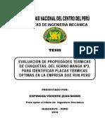 Espinoza Vicente.pdf