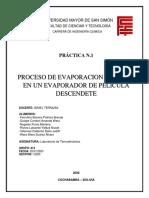 informe 1.0-convertido.pdf