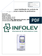 CFW500_R02 infolev