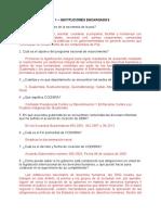 CUESTIONARIO Derecho Pueblos Indígenas.docx