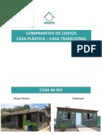 COMPARATIVO DE COSTOS (CASA PLASTICA - CASA TRADICIONAL)VC.pdf
