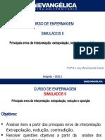 AULA 2-ERROS DE INTERPRETAÇÃO DE TEXTO.pptx