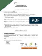 EF4-semana-19-Actividad-Cualidades-físicas-básicas.pdf