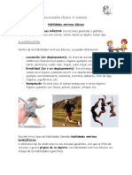 HABILIDADES MOTRICES BÁSICAS.pdf