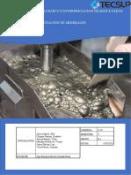 Informe #3 Flotación de minerales sulfurados-rotado (2)-convertido