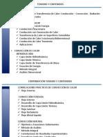 PROGRAMA TRANSFERENCIA DE CALOR USACH