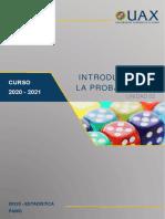 UD2_Probabilidad
