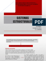 sistemasestructurales-140607153615-phpapp02