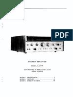 Akai_AA-920_AA-930_AA-940_receiver_SM