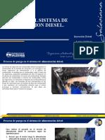 proceso-de-purga-en-el-sistema-diesel