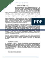 TECTÓNICA ACTIVA.docx