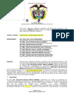 CD. PALACIOS ROJAS DIEGO ANDRES.docx