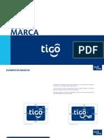 GUIA DE MARCA tigo