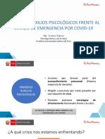 PDF PAP  VIDEO MINSA 03 ABRIL 2020.pdf