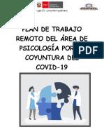PLAN DE TRABAJO REMOTO DE PSICOLOGÍA 2020 (1).pdf