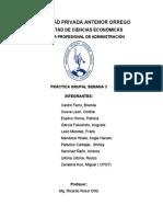 ESTRATEG Y TEC DE VENTAS (1)
