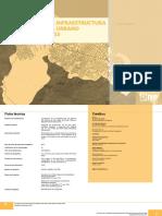 Condición de la infraestructura Puerto Plata  2015.pdf