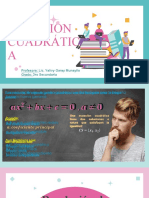 PPT-ecuación cuadratica.ppsx