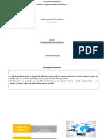 Evidencia 3 infografia.pptx