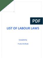 17 Labour Laws 407