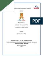 ANALISIS ANTROPOLOGICO DE BIMBO.pdf