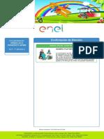 comprobante_942710003_173936532.pdf