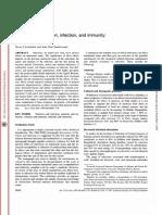 synergism of nutrition(AHN THR)[1]