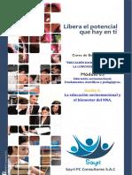 Modulo 3 Sesion 5 Educ. socioemoc y bienestar.pdf