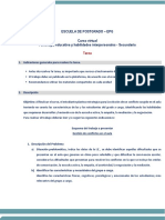 Actividad 2 PAUTAS PARA EL TRABAJO FINAL.pdf